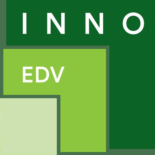 Logo INNO EDV